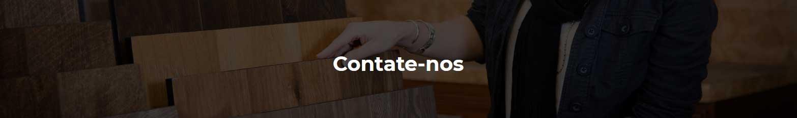 contato-1-pazini-madeiras